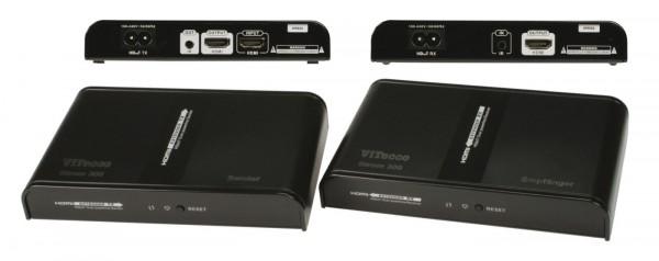 HDMI Extender ViTecco Strom 300