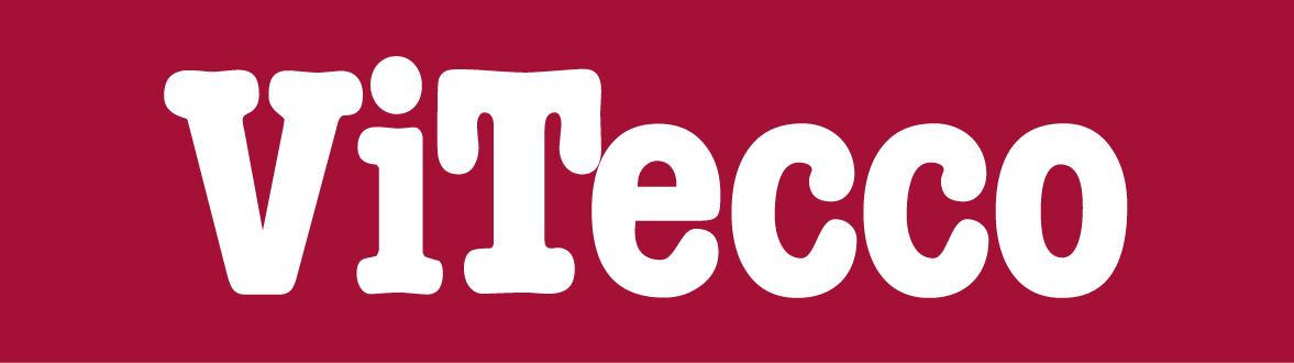 ViTecco-Logo